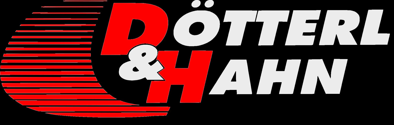 Dötterl & Hahn